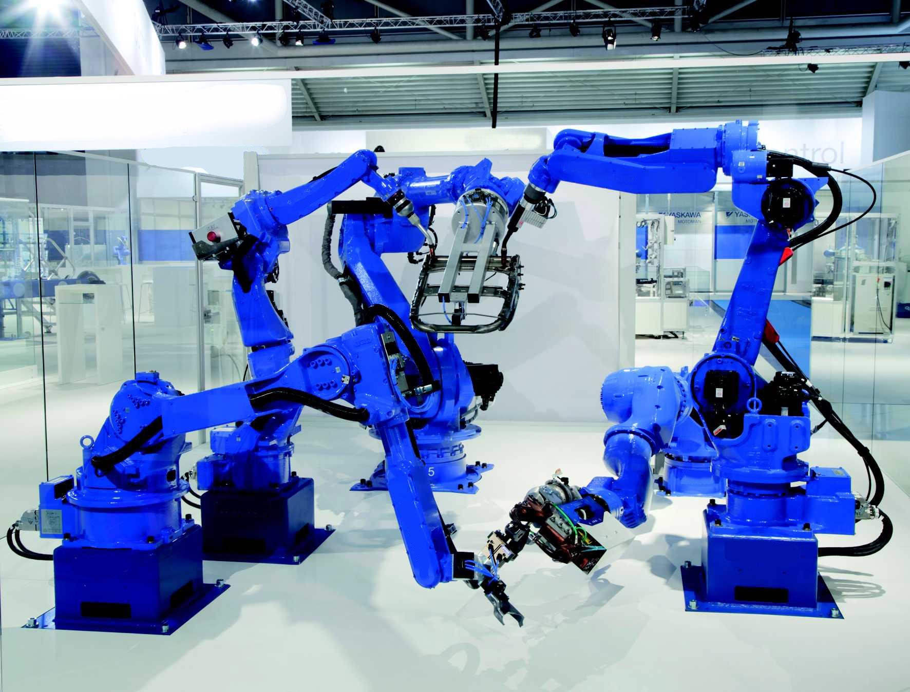 brazos-roboticos